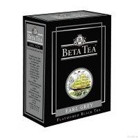 kupit-Чай Beta Earl Grey 250 гр-v-baku-v-azerbaycane