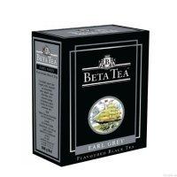 kupit-Чай Beta Earl Grey 500 гр-v-baku-v-azerbaycane