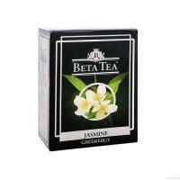 kupit-Чай Beta Jasmin зеленый 100 гр-v-baku-v-azerbaycane