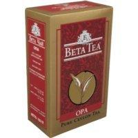 kupit-Чай Beta Opa Ceylon 250гр-v-baku-v-azerbaycane