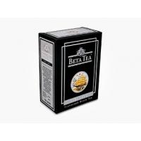 kupit-Чай Beta черный 250 гр-v-baku-v-azerbaycane