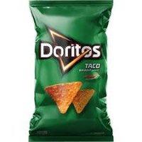 kupit-Doritos Taco 130 гр-v-baku-v-azerbaycane