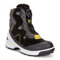 kupit-ботинки Ecco Biom Hike 70318251052 pазмер 30-v-baku-v-azerbaycane