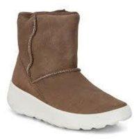 kupit-обувь Ecco 72372250742 Размеры: 28-v-baku-v-azerbaycane