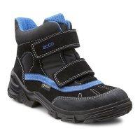kupit-ботинки Ecco Snowboarder 72142253994 размер 31-v-baku-v-azerbaycane