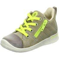 kupit-обувь Ecco First 75404150967 pазмер 20, 21, 22, 23-v-baku-v-azerbaycane