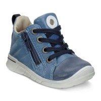 kupit-обувь Ecco First 75404155396 pазмер 20, 21, 22, 24, 25-v-baku-v-azerbaycane