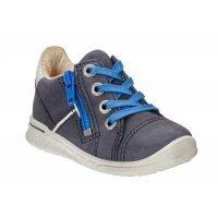 kupit-обувь Ecco First 75424151284 размеры 19, 20, 21, 22, 23, 24-v-baku-v-azerbaycane