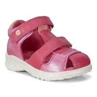 kupit-сандалии Ecco Peekaboo 75185150229 размер 19, 20, 21, 22, 23, 24, 25-v-baku-v-azerbaycane