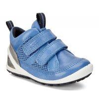 kupit-Ботинки Ecco Biom Lite Infants 75275150220 размер 19, 20, 23-v-baku-v-azerbaycane