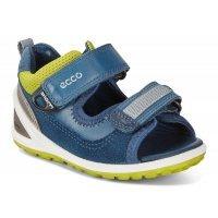 kupit-сандалии Lite Ecco 75312150139 размер 19, 20, 21, 22, 23, 24, 25-v-baku-v-azerbaycane