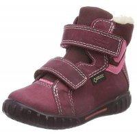 kupit-Ботинки Ecco Mimic75049159286 размер 19-v-baku-v-azerbaycane