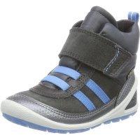 kupit-Ботинки Ecco Biom Lite 75268159204 размер 19, 20-v-baku-v-azerbaycane