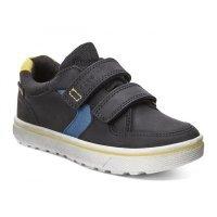 kupit-обувь Ecco Glyder 73600259626 pазмер 29, 30, 34-v-baku-v-azerbaycane