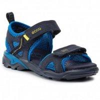kupit-сандалии Ecco Biom 70062251078 размер 31, 32, 33-v-baku-v-azerbaycane