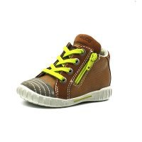 kupit-Ботинки Ecco Mimic 75062158377 размер 21-v-baku-v-azerbaycane