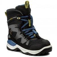kupit-обувь Ecco Snow размер 29,30,31  71020250744-v-baku-v-azerbaycane
