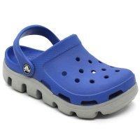 kupit-сандалии Crocs j2-v-baku-v-azerbaycane