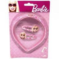 kupit-obodok Barbie 2 nevidimka ilə-v-baku-v-azerbaycane