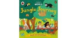 детские книги на английском языке с доставкой в Баку