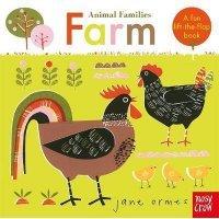 kupit-Animal Families: Farm-v-baku-v-azerbaycane