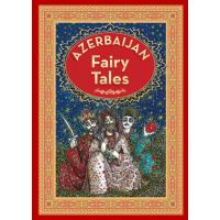 kupit-Azerbaijan Fairy Tales 1-v-baku-v-azerbaycane
