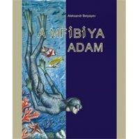 kupit-Amfibiya adam-v-baku-v-azerbaycane