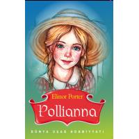 kupit-Pollianna-v-baku-v-azerbaycane