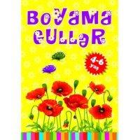 kupit-Boyama Güllər-v-baku-v-azerbaycane