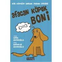 kupit-Afacan Köpek Boni-v-baku-v-azerbaycane