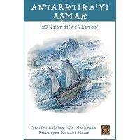kupit-Antarktika'yı Aşmak-v-baku-v-azerbaycane