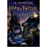 kupit-Harry Potter ve Felsefe Taşı-v-baku-v-azerbaycane