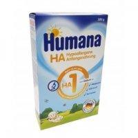 kupit-Смесь Humana HA 1  300 г-v-baku-v-azerbaycane