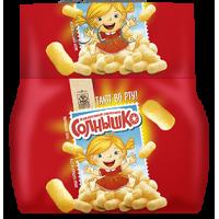 kupit-Сладкая кукуруза 400 гр-v-baku-v-azerbaycane