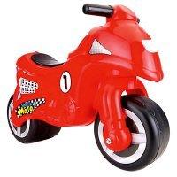 kupit-мотоцикл Dolu D.8028-v-baku-v-azerbaycane
