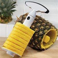 kupit-Нож для резки ананаса-v-baku-v-azerbaycane