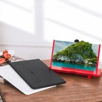 kupit-3D Увеличитель экрана телефона-v-baku-v-azerbaycane