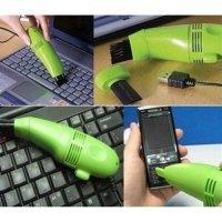 kupit-Мини USB пылесос для чистки клавиатуры-v-baku-v-azerbaycane