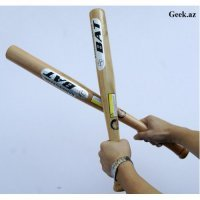 kupit-Бейсбольная бита-v-baku-v-azerbaycane