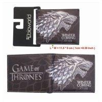 kupit-Кошелек Game of Thrones-v-baku-v-azerbaycane