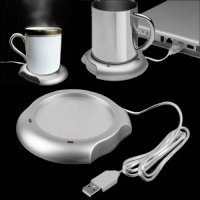 kupit-USB нагреватель для кружки-v-baku-v-azerbaycane