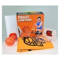 """kupit-Игра """"Туалетный Баскетбол""""-v-baku-v-azerbaycane"""