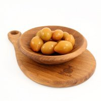 kupit-Маринованная Слива 1 кг-v-baku-v-azerbaycane