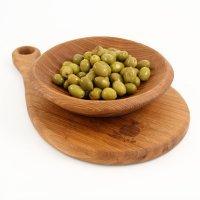 kupit-Соленья оливки 1 кг-v-baku-v-azerbaycane
