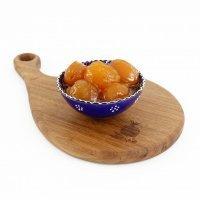 kupit-Абрикосовое варенье 0.5 кг-v-baku-v-azerbaycane