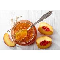 kupit-Персиковое варенье 0.5 кг-v-baku-v-azerbaycane
