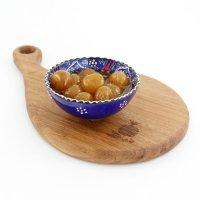 kupit-Инжирное варенье 0.5 кг (банка)-v-baku-v-azerbaycane
