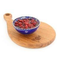 kupit-Кизиловое варенье 0.5 кг (банка)-v-baku-v-azerbaycane