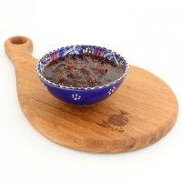 kupit-Малиновое варенье  0.5 кг (банка)-v-baku-v-azerbaycane
