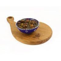 kupit-Оливковое варенье 0.5 кг( банка)-v-baku-v-azerbaycane
